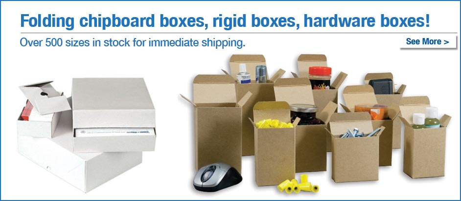 Chipboard boxes,rigid set up boxes