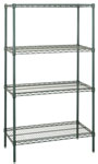 Proform 4 Shelf Starter Units