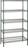 Proform 5 Shelf Starter Units