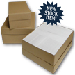 Folding Envelope Boxes