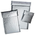 Foil Shield Bubble Mailers