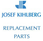 Josef Kihlberg Replacement Parts
