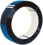 Polyester Strapping Products