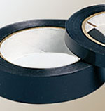 Tensilized Strapping Tape