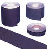 Non Skid Safety Tapes