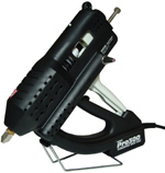 Pneumatic Glue Guns
