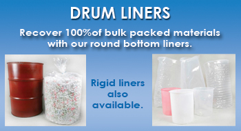 drum_liners