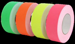 Fluorescent Gaffers Spike Tape