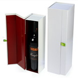 Wine & Storage Boxes