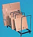 Carton Stand- Heavy Duty
