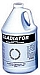Gladiator All Purpose Cleaner
