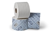 Control Usage Bathroom Tissue