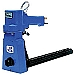 Pneumatic Top Carton Stapler