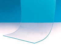 low temperature bulk pvc strips