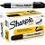 Sharpie King Size Marker