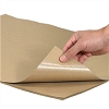 Poly Coated Kraft Paper - SHEETS