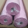 Pink Hi Yield Tissue
