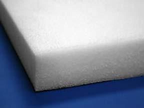PE Foam Planks - Density: 2 2