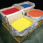 Large Poly Bag Liners
