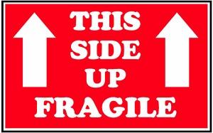 scl1102 arrow label directional label riverside paper co