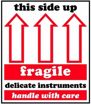 scl834 arrow label directional label riverside paper co