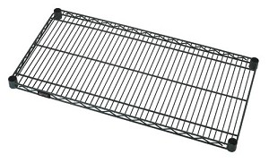 "12""W Proform Wire Shelves"