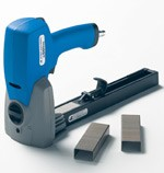 "JK ""A"" Top Carton Stapler"