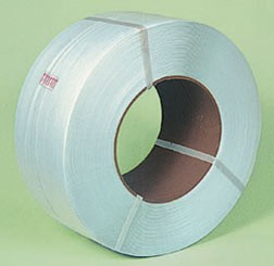 Machine Grade Poly Strapping