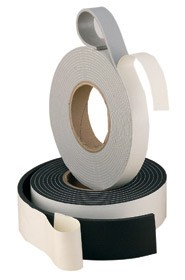 Double Coated Tape - Acrylic Foam Tape