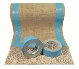 Double Coated Tape - Carpet Tape