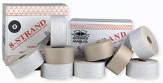 Reinforced Gum Paper Tape